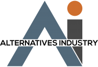 The logo for Alternatives Industry - Alternatives Industry is a diverse business that has prospered for over 30 years. As a business division of The Arc of Madison Cortland, we have the dual responsibilities of training and employing adults with disabilities and also managing a customer focused, profitable enterprise.