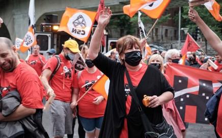 Aida Gonçalves Photo FC-CSN