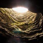utah-crater-full-size