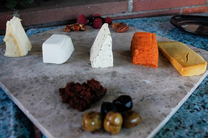 pdx-vtopia-cheese-plate-2