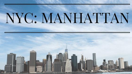new-york-city-vegan-guide-alternative-travelers