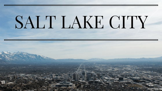 salt-lake-city-vegan-guide-alternative-travelers