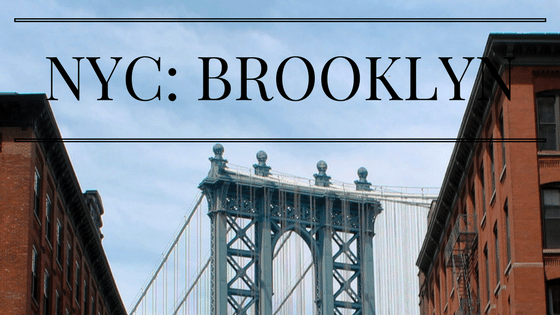 nyc-brooklyn-vegan-guide-alternative-travelers
