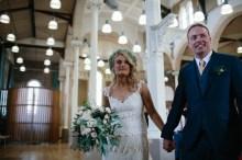 stefanie-elrick-alternative-weddings-manchester-wedding-planner-wedding-planning-art-battle-manchester-dan-hough-photography-55