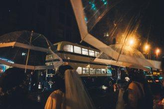 Nicola Thompson Photography - Helen & Chris -036 Stefanie Elrick Alternative Weddings Manchester (26)