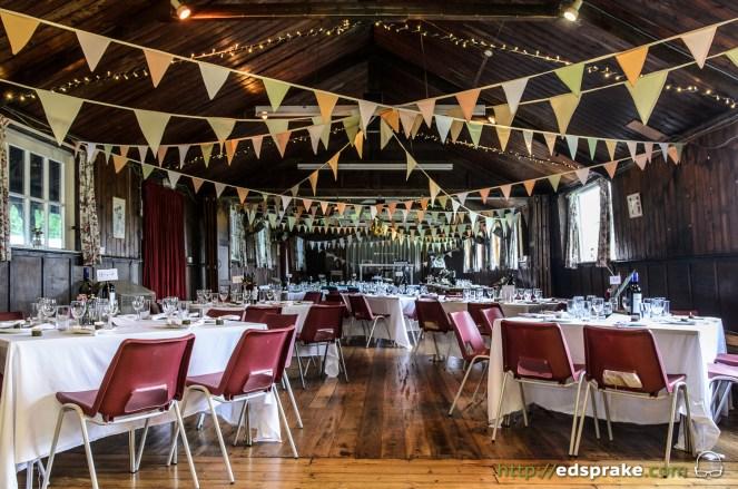 stefanie-elrick-alternative-weddings-ed-sprake-photography-jojo-crago-47