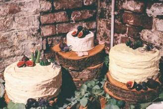 Alternative Weddings Manchester Stefanie Fetterman Hope Mill Theatre Emma Boileau (51)
