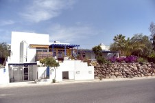 casa_maravilla_001