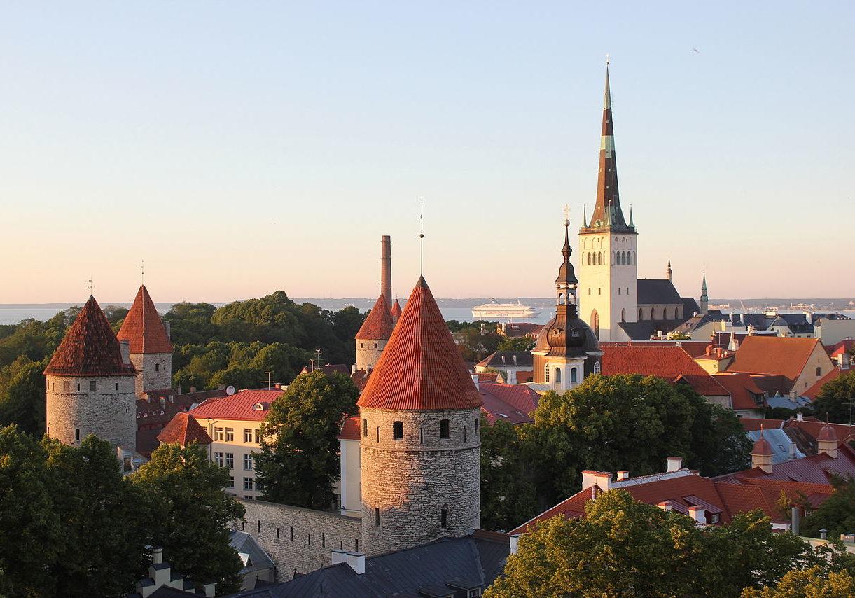 Tallinn_Altstadt_1