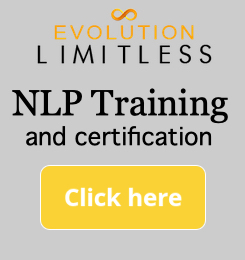 Evolution Limitless NLP
