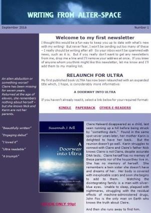 newsletter image 1