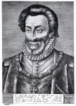 Heinrich IV., König von Frankreich