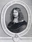 Jean-Baptiste Colbert. Finanzminister unter Ludwig XIV.