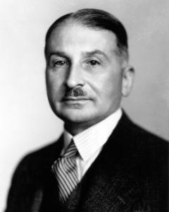 Ludwig von Mises 576x720