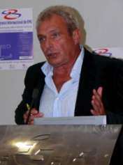 Philippe Souchard
