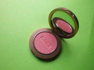 haul 4_compatc blush