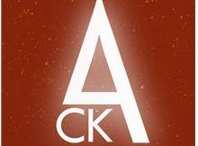 """Une vibrante """"Ackoustique"""" - Altharis.net"""