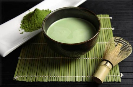 Image Result For Drinking Green Tea Times A Day Benefits