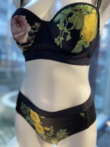 lingerie in milwaukee
