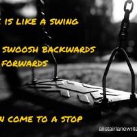 Haiku - Swing