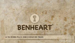 Benheart