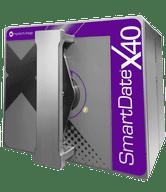 SmartDate x40- Al Thika Packaging