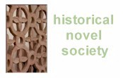 Historical Novel Society Logo