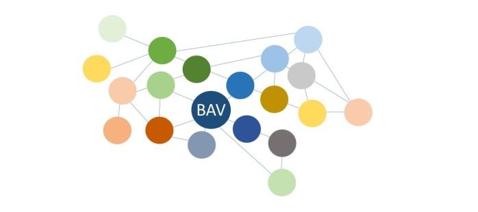 Netzwerk_BAV_1800x800