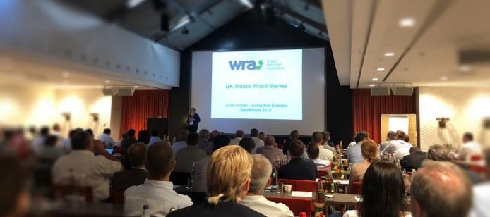 bav-altholztag-2018-frankfurt-altholzmarkt-waste-wood-germany