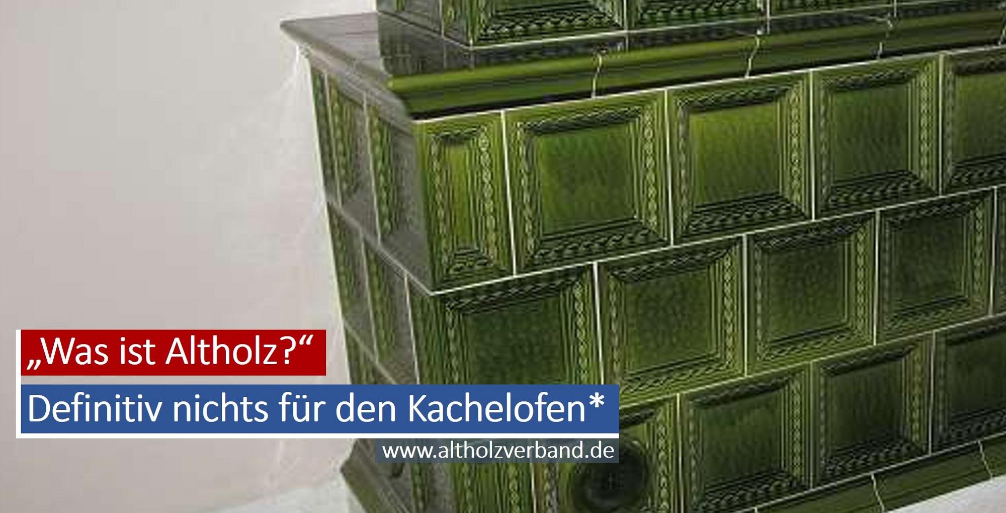 Top Altholz richtig entsorgen - Bundesverband der Altholzaufbereiter XE78