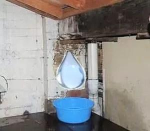 كشف تسربات المياه بالدمام بالخبر
