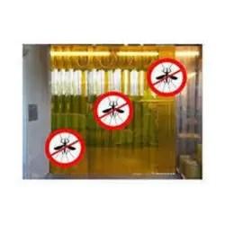 مكافحة الذباب والبعوض بالدمام