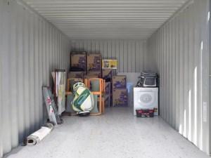 مستودعات تخزين الاثاث بالرياض