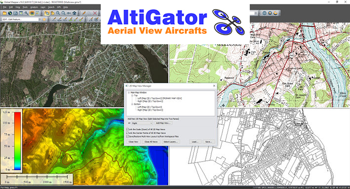 aerial-photogrammetry-and-gis-software-professional