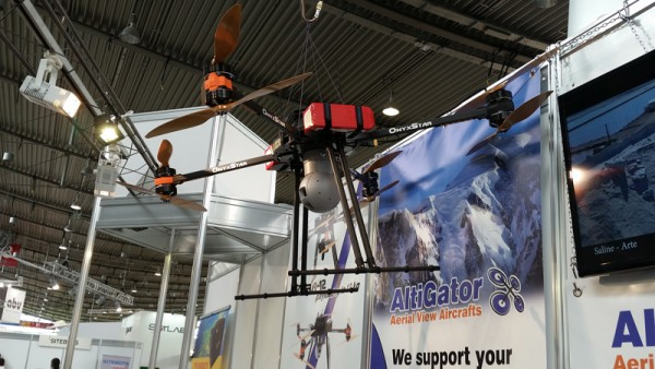 altigator-Intergeo-1