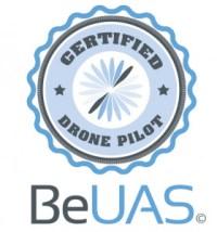 altigator beuas certified drone uav pilot 1 280x300 - Aerial services provision