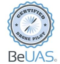 altigator-beuas_certified-drone-uav-pilot