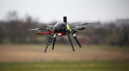 altigator centre de formation pilotage pilote de drone professionnel belgique scaled - Formation au pilotage de drones professionnels