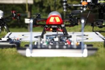altigator-drone-pilot-uav-formation-training-alg-eos-small-europe-belgie-belgique