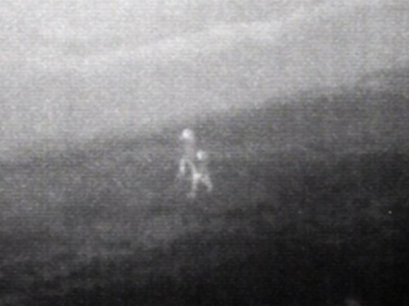 altigator drone uav infrared surveillance security hd camera zoom 1 - FOX