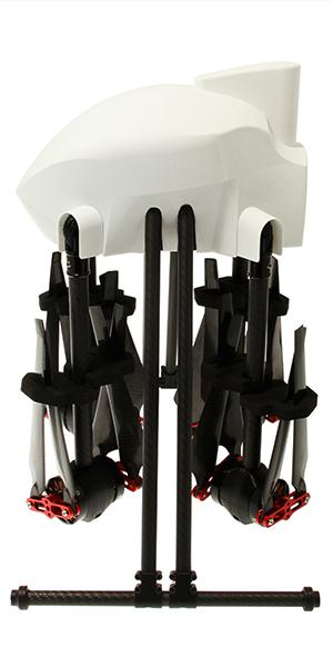altigator-drone-uav-onyxstar-xena-foldable-octorotor-compact-multivalent