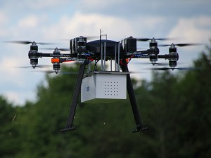 altigator-drone-uav-professional-heavy-sensor-lifting