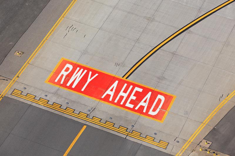 altigator-drone-uav-uas-airport-navigation-system-maintenance-management