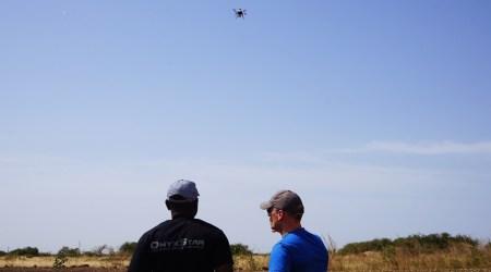 altigator formation pratique pilote pilotage drone manoeuvre securite apprentissage personnalise - Formation au pilotage de drones professionnels