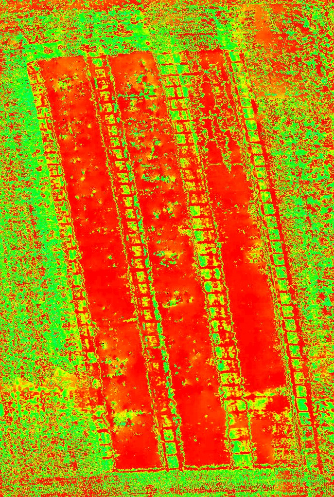 altigator-onyxstar-drone-uav-ndvi-orthophoto-agriculture