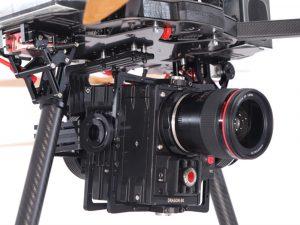 camera trigger uav drone uas rpas professional 1 300x225 - Technologies