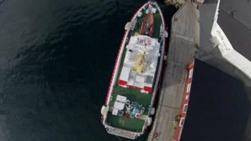 drone-secours-en-mer-vue-aerienne-bateau