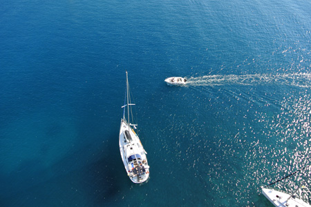 drone-vue-des-airs-secours-en-mer
