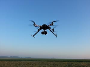 Drones rpas uav or rpa