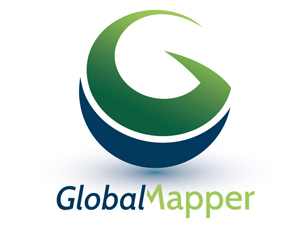 global-mapper-drone-uav-uas-rpas-gis-sig-software